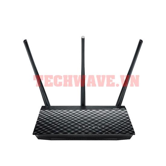 Thiết bị phát Wifi không dây RT-AC53