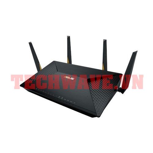 Thiết bị phát WifiBRT-AC828
