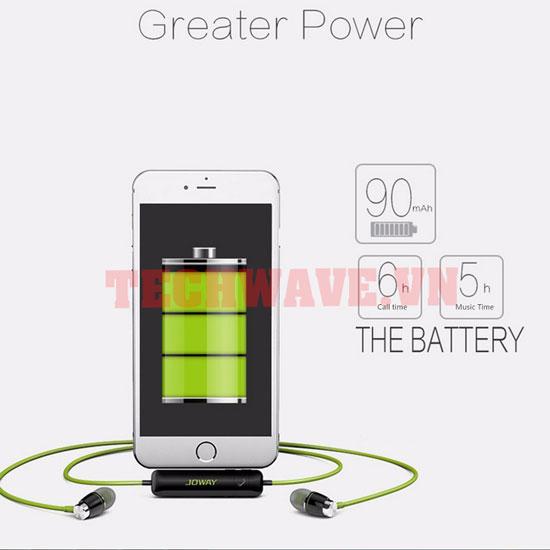 kinh nghiệm chọn mua tai nghe bluetooth cho iphone 6
