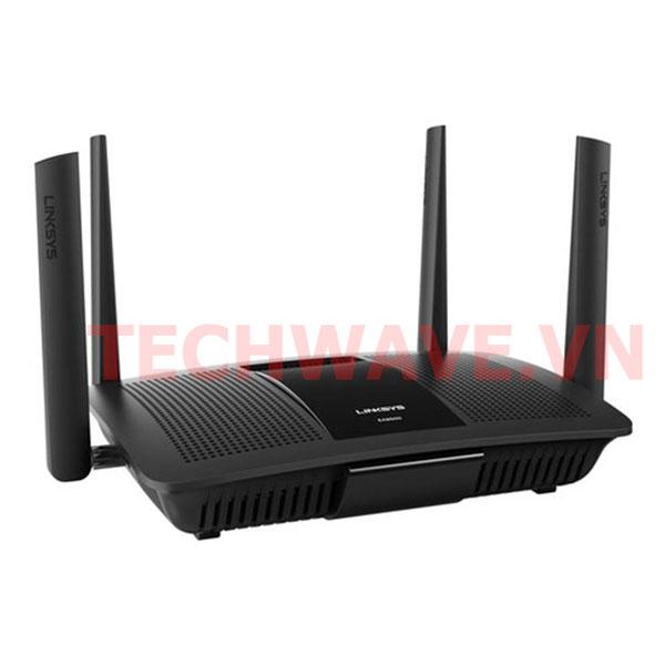 Thiết bị wifi LINKSYS EA8500