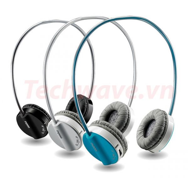 Những lưu ý khi mua tai nghe Bluetooth ở Hà Nội
