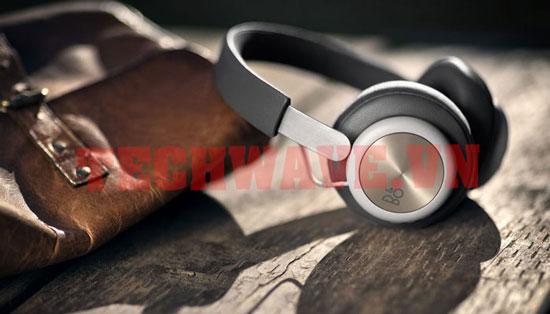 Lưu ý khi mua tai nghe không dây