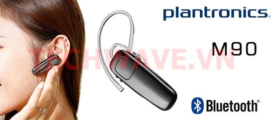 bảo quản tai nghe bluetooth iphone