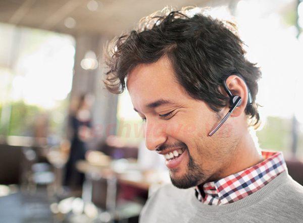 tai nghe Bluetooth Plantronics Voyager Legend âm thanh tuyệt vời