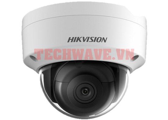 Camera Quan Sát Hikvision IP DS-2CD2143G0-I