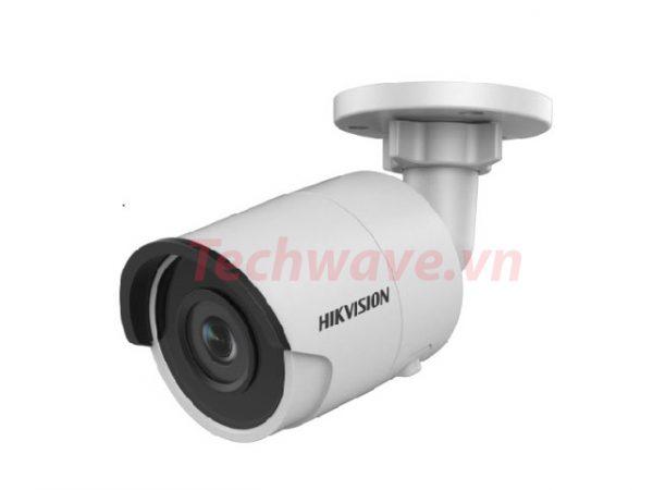 Camera-quan-sat-HIKVISION-DS-2CD2043G0-I