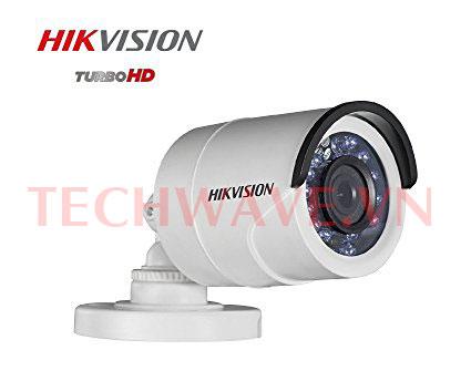 Camera quan sát TVI Hikvision DS-2CE16C0T-IRP