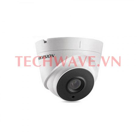 Camera quan sát Hikvision DS-2CE56C0T-IT3