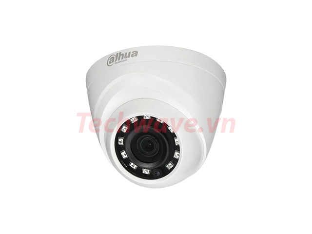 Camera HAC-HDW1200RP-S3