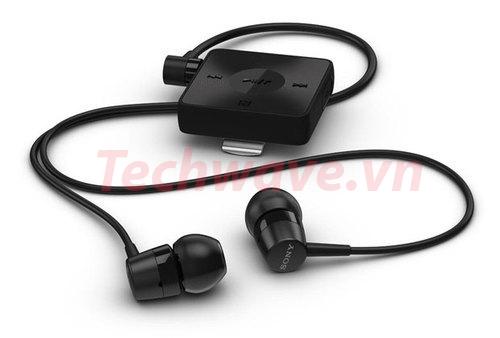 cách chọn mua tai nghe bluetooth