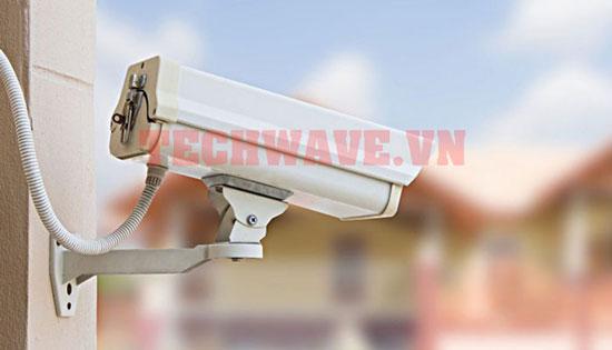 camera quan sát Hikvision IP DS-2CD2T23G0-I8