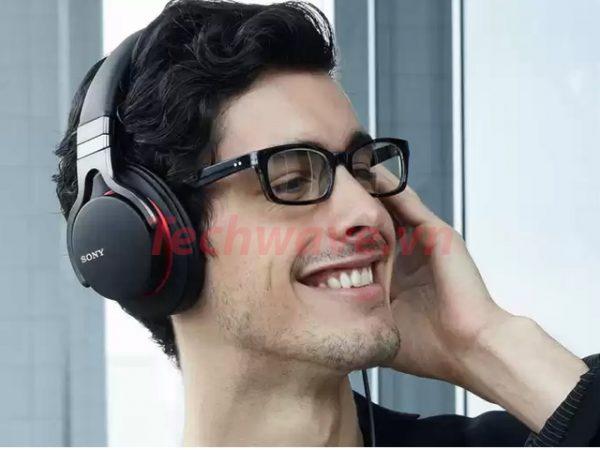 mua tai nghe bluetooth giá rẻ