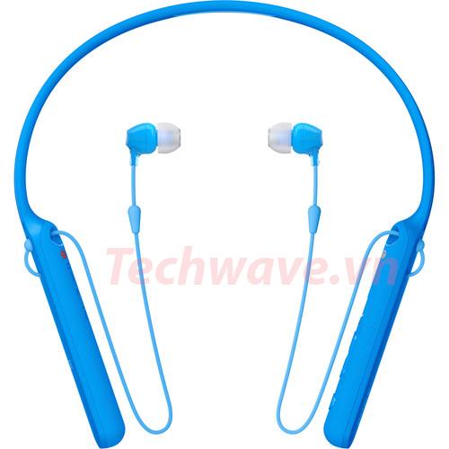 Mua tai nghe Bluetooth không dây ở đâu tốt?