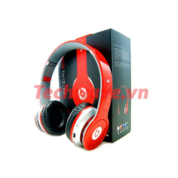 Nơi bán tai nghe Bluetooth giá rẻ ở Hà Nội