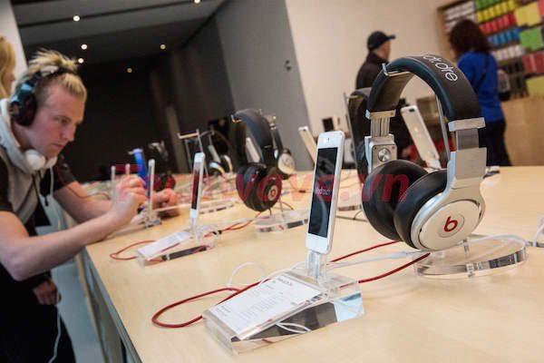Techwave nơi bán tai nghe bluetooth không dây giá rẻ