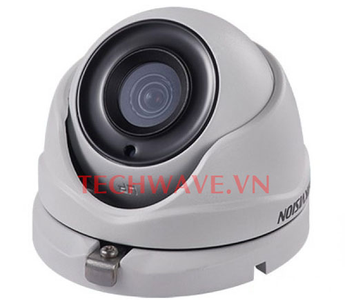 Camera quan sát Hikvision DS-2CE56F1T-ITM