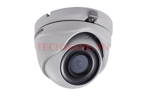 Camera Hikvision DS-2CE56H1T-ITM