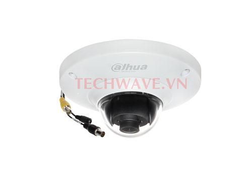 Camera Fisheye DH-HAC-EB2401P