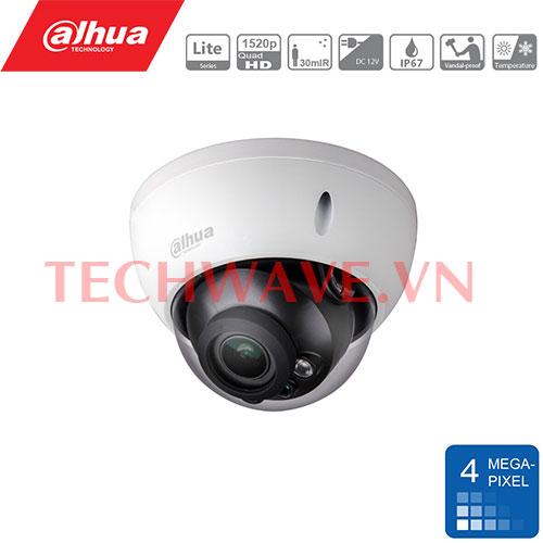 Camera DAHUA HAC-HDBW1400EP