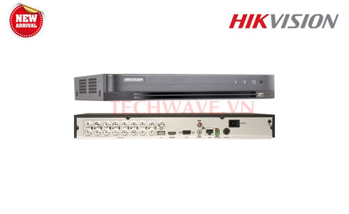 đầu ghi Hikvision DS-7216HQHI-K2/P
