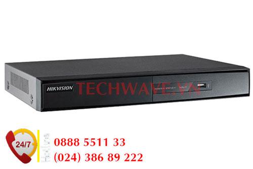 Đầu ghi hình Hikvision NVR DS-7604NI-K1-B