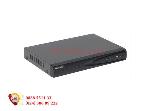 Đầu ghi hình DS-7608NI-K1-B
