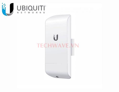 UBIQUITI AirMax NanoStation Loco M2
