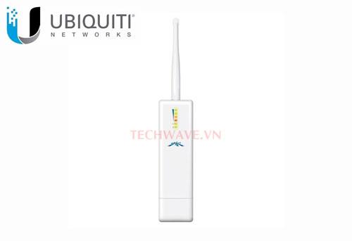 Ubiquiti PicoStation M2-O15O chính hãng