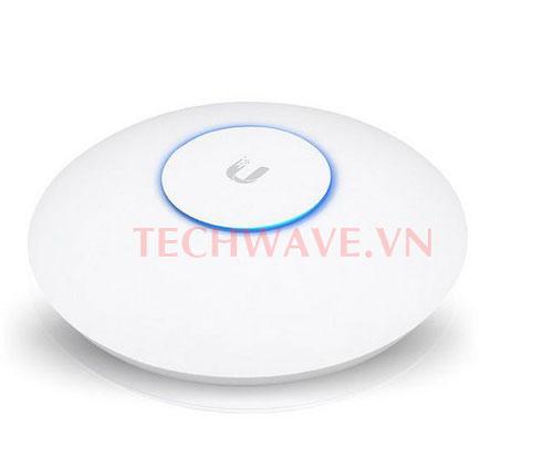 Thiết bị phát wifi UBIQUITI UniFi AP-Pro