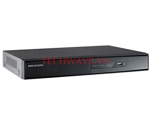 Đầu ghi NVR DS-7604NI-E1