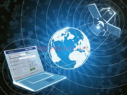 Nên lựa chọn router vigor đơn băng tần hay đa băng tần
