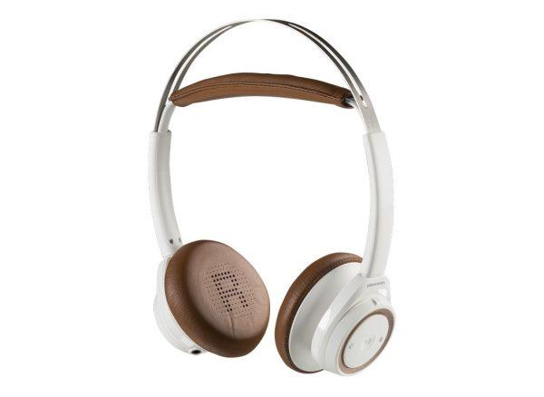 Tai nghe Bluetooth Plantronics Backbeat Sense