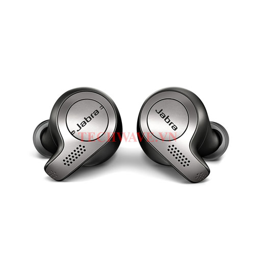 so sánh tai nghe Plantronics và tai nghe bluetooth Jabra
