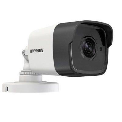 Camera Hikvision DS-2CE16H1T-IT