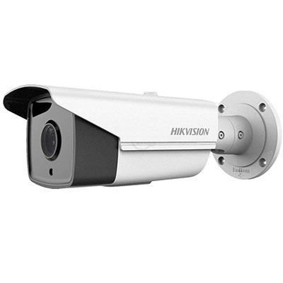 Camera Hikvision DS-2CE16H1T-IT5