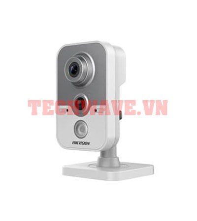 Camera HikVision DS-2CE38D8T-PIR