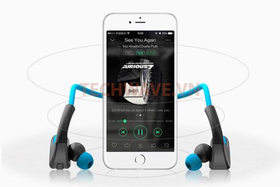 mua tai nghe bluetooth iphone 6 plus