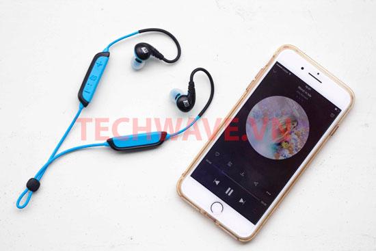 tai nghe bluetooth iphone 6 plus giá rẻ