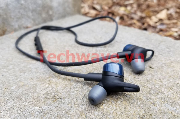 tai nghe Bluetooth Backbeat Go 3 With Case