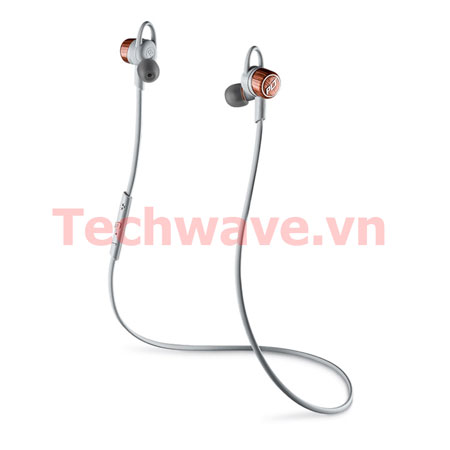 Tai nghe Bluetooth Backbeat Go3