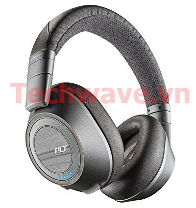 Tai nghe Bluetooth cao cấp Backbeat Pro