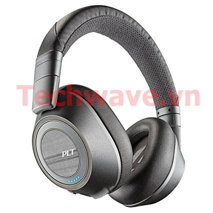 Tai nghe Bluetooth cao cấp Backbeat Pro