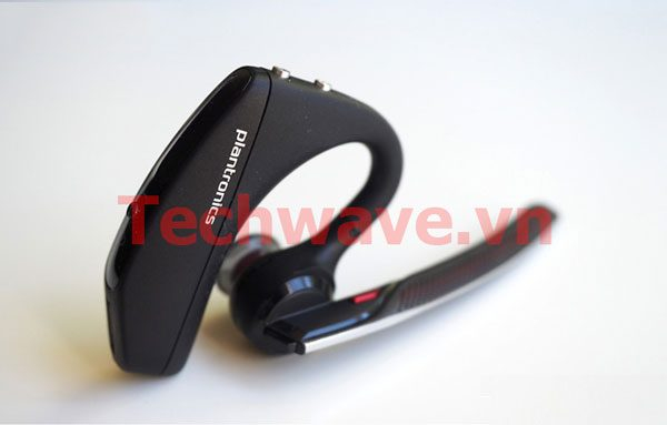tai nghe Bluetooth Voyager 5200