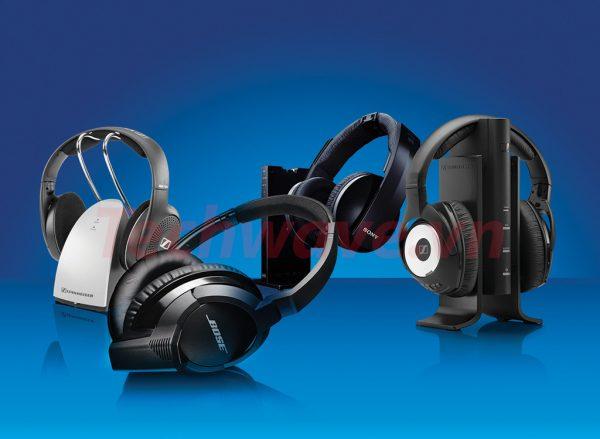 Cách chọn mua tai nghe không dây giá rẻ và bền