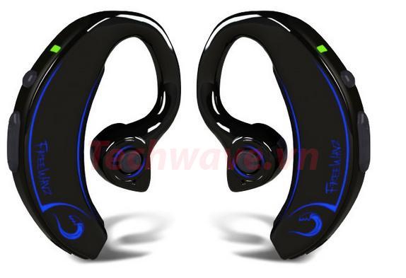 Cách chọn mua tai nghe không dây bền đẹp