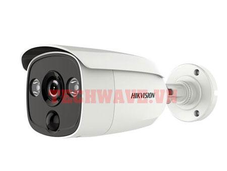 camera quan sát hikvision DS-2CE12D8T-PIRL