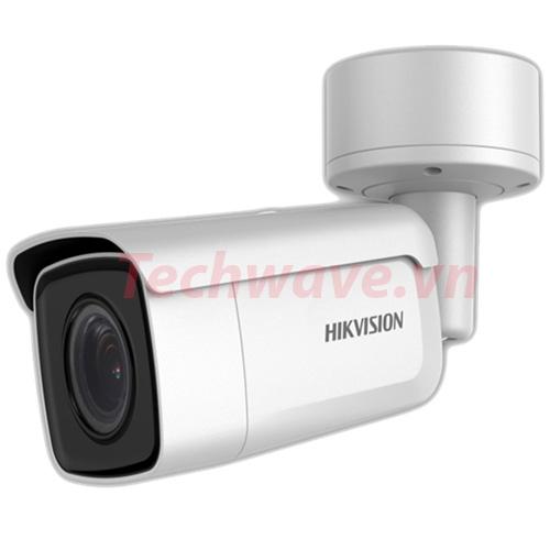 Camera quan sát Hikvision DS-2CD2643