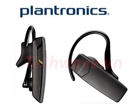 Techwave nơi bán tai nghe không dây giá rẻ ở hà nội