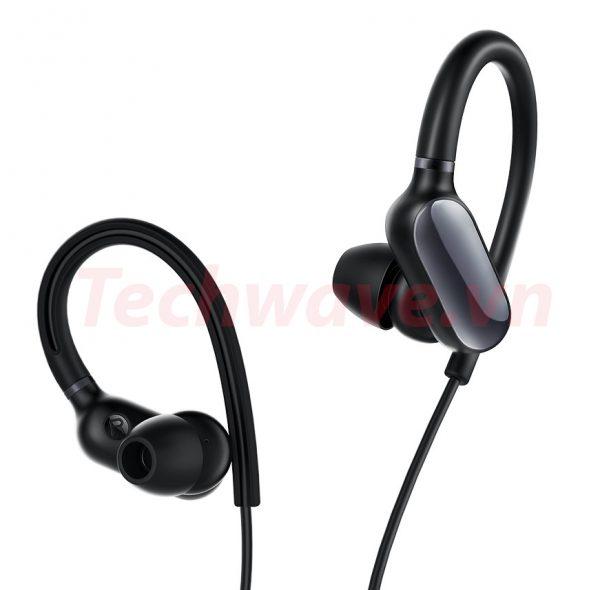 mua tai nghe bluetooth giá rẻ ở hà nội