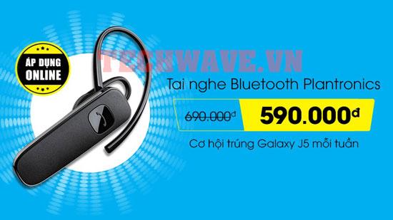 mua tai nghe bluetooth online